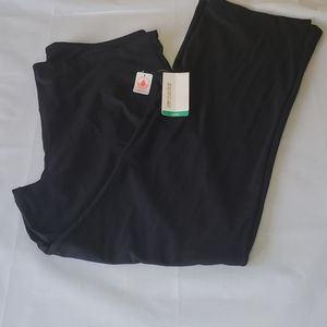 NWT - Women's Marika Plus Size High Rise Pants